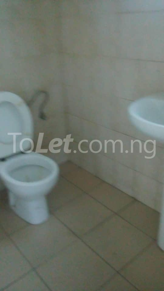 1 bedroom mini flat  Office Space Commercial Property for rent   Adeola Odeku Victoria Island Lagos - 11