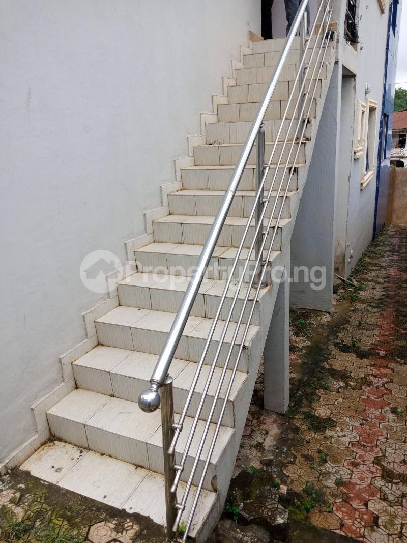 Office Space Commercial Property for rent Efunsetan Challenge Ibadan Oyo - 3