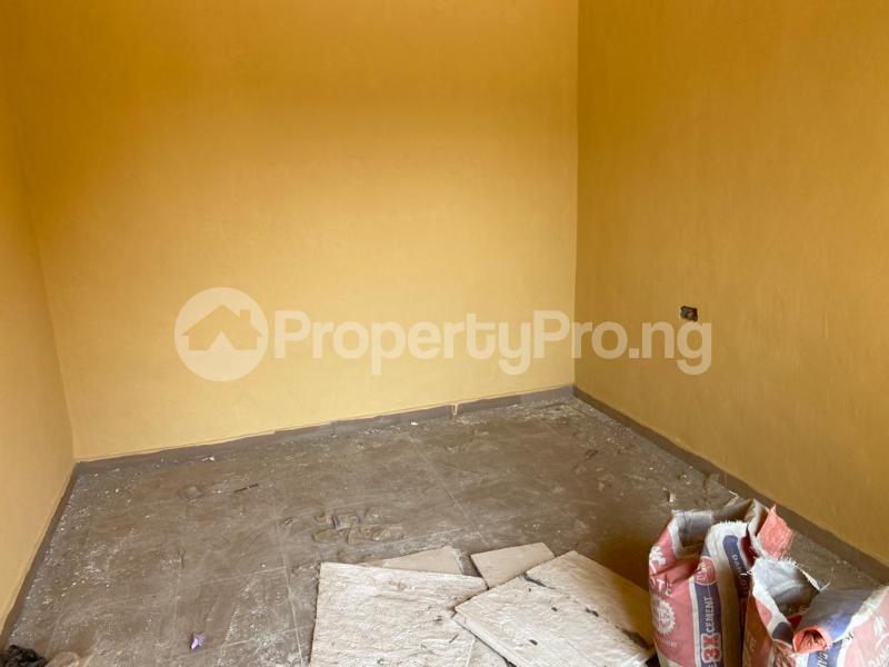 Office Space for rent   Ikeja GRA Ikeja Lagos - 12
