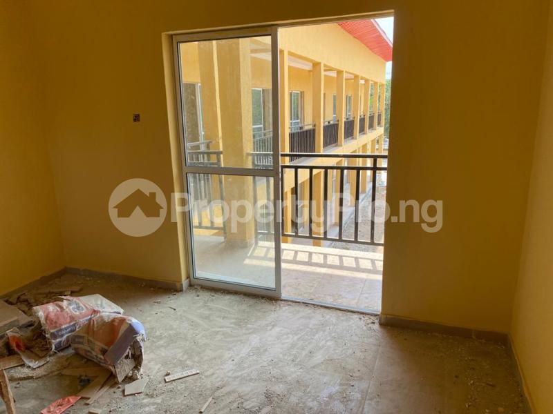 Office Space for rent   Ikeja GRA Ikeja Lagos - 14
