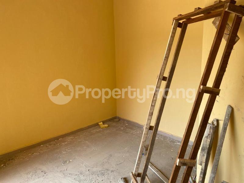 Office Space for rent   Ikeja GRA Ikeja Lagos - 13