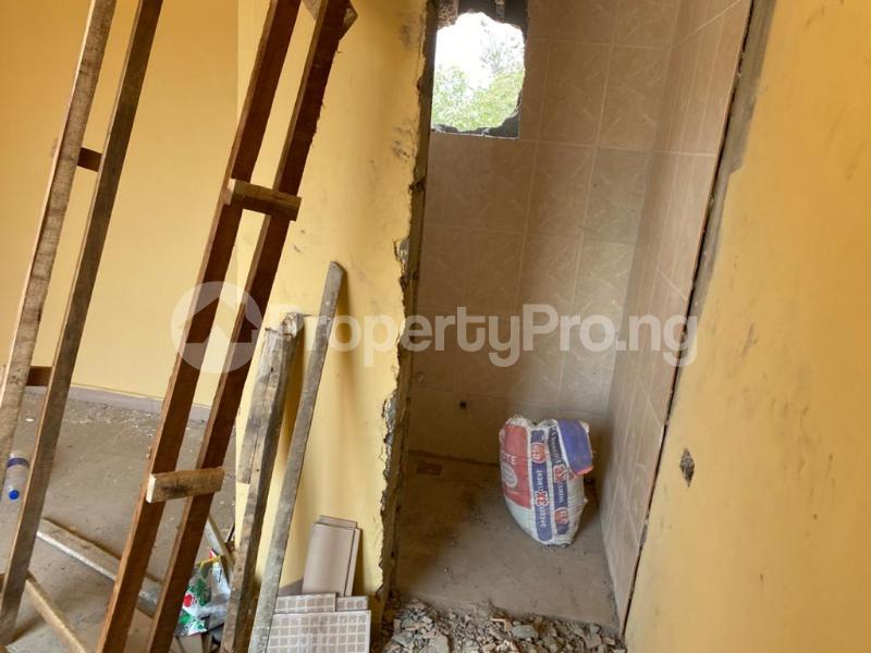 Office Space for rent   Ikeja GRA Ikeja Lagos - 3