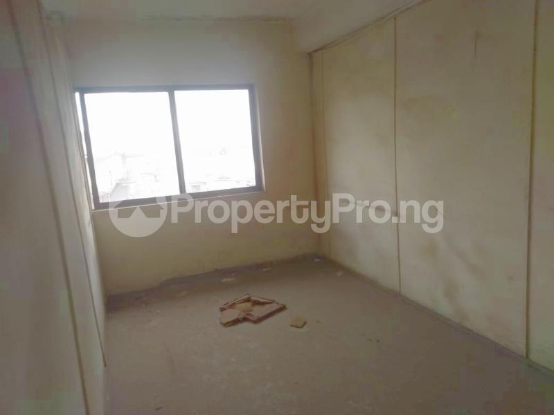 3 bedroom Conference Room Co working space for rent Onipanu Shomolu Lagos - 2