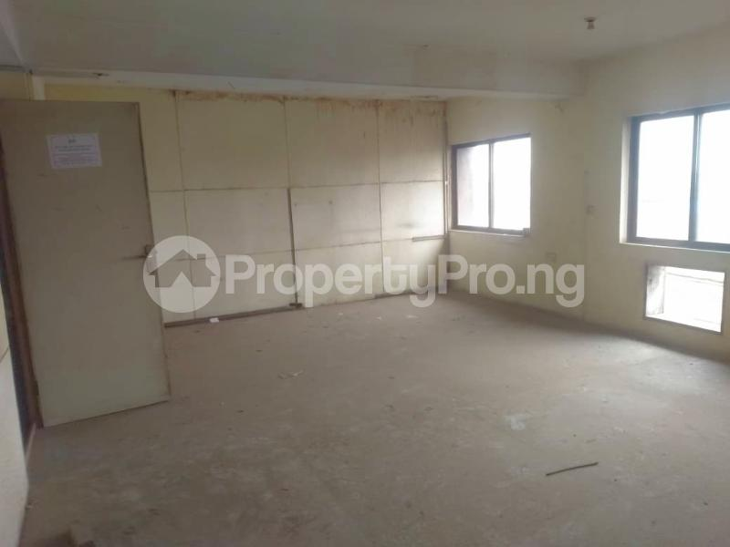 3 bedroom Conference Room Co working space for rent Onipanu Shomolu Lagos - 0