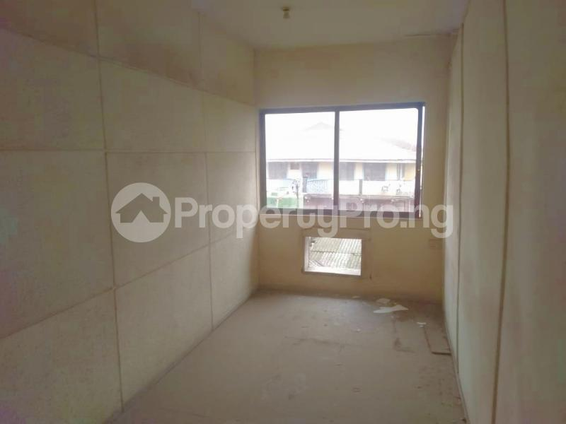 3 bedroom Conference Room Co working space for rent Onipanu Shomolu Lagos - 1