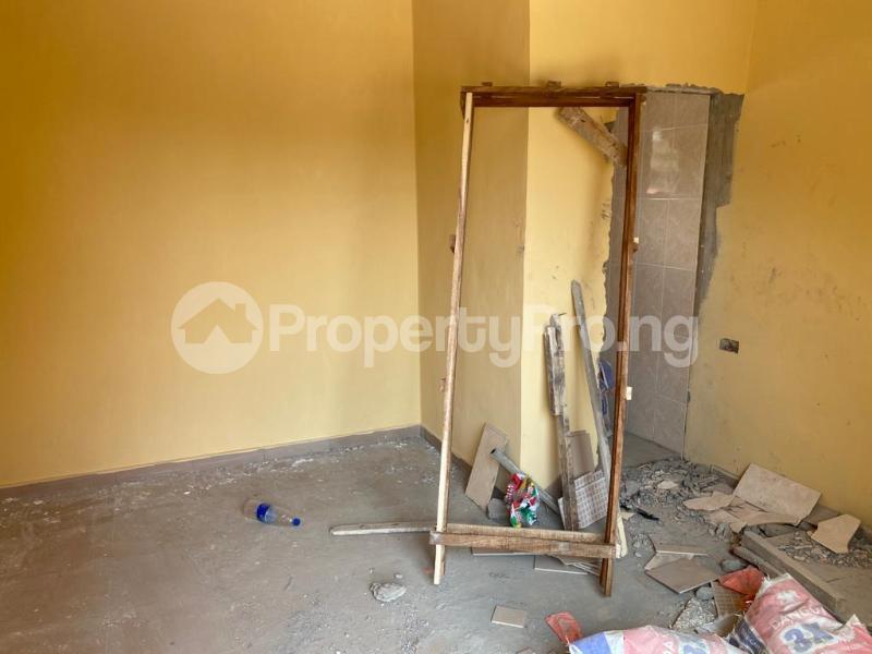 Office Space for rent   Ikeja GRA Ikeja Lagos - 2