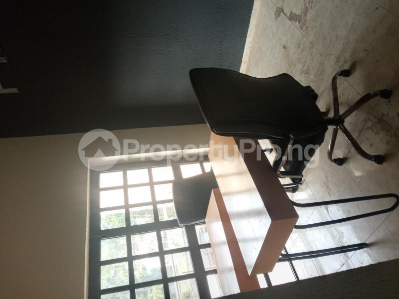 Co working space for rent - Ikeja GRA Ikeja Lagos - 6
