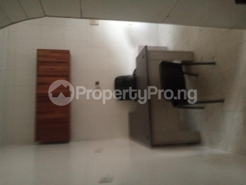 Co working space for rent - Ikeja GRA Ikeja Lagos - 10