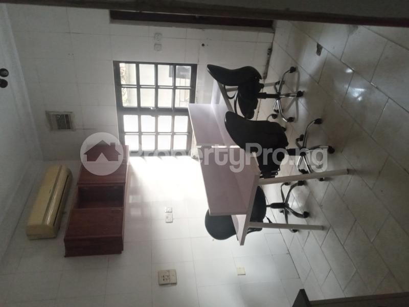 Co working space for rent - Ikeja GRA Ikeja Lagos - 9