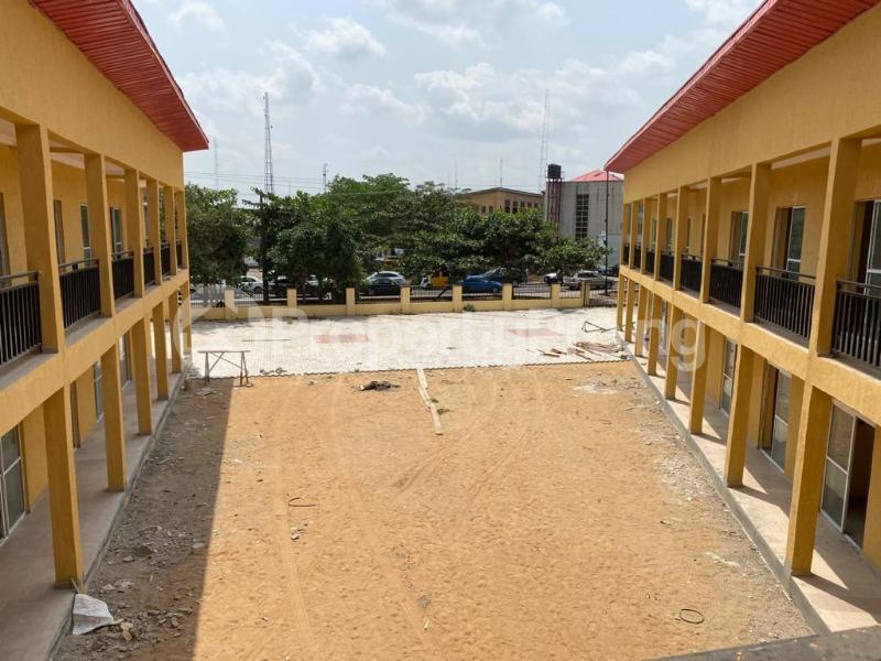 Office Space for rent   Ikeja GRA Ikeja Lagos - 7