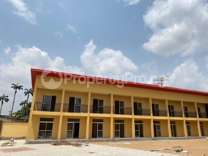 Office Space for rent   Ikeja GRA Ikeja Lagos - 8