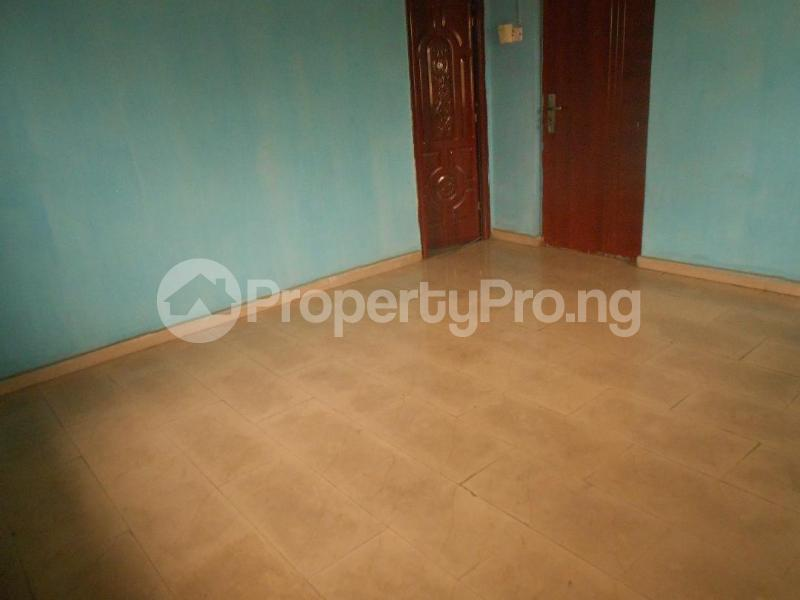 Office Space Commercial Property for rent Uyo Akwa Ibom - 1