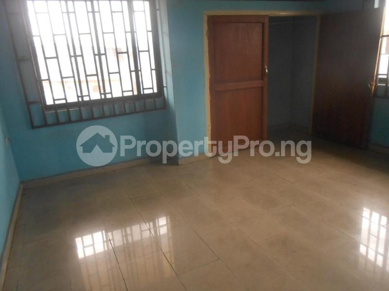 Office Space Commercial Property for rent Uyo Akwa Ibom - 4