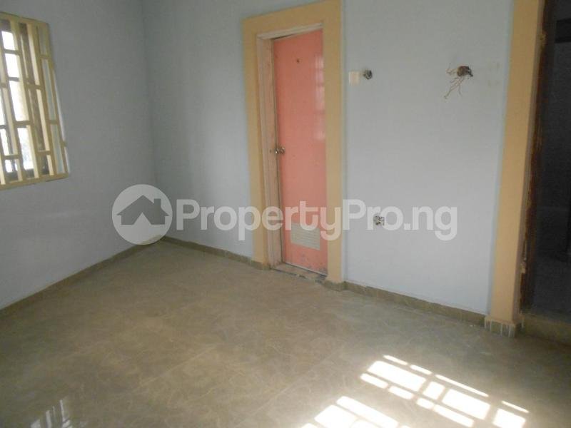 Office Space Commercial Property for rent Uyo Akwa Ibom - 3