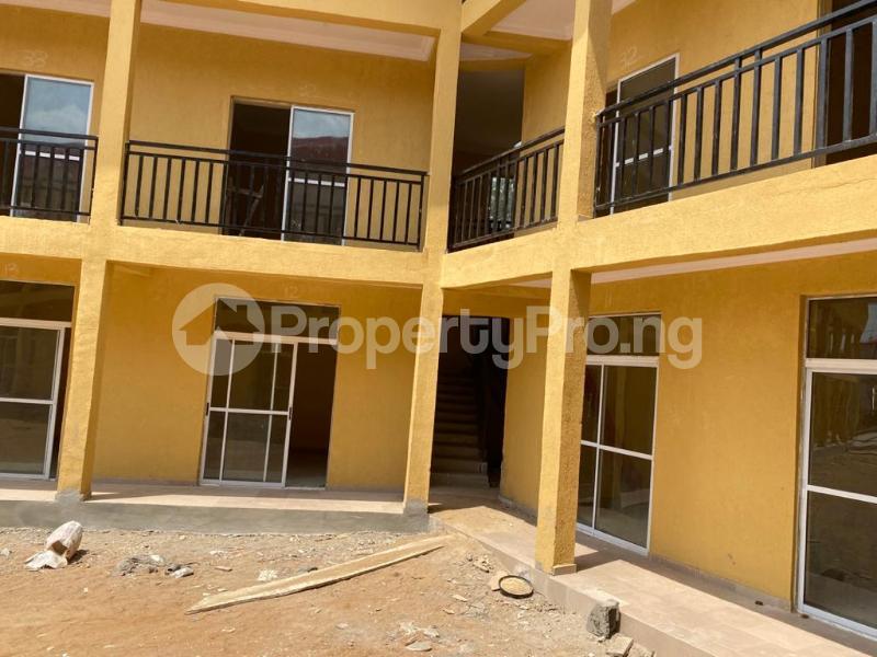 Office Space for rent   Ikeja GRA Ikeja Lagos - 0