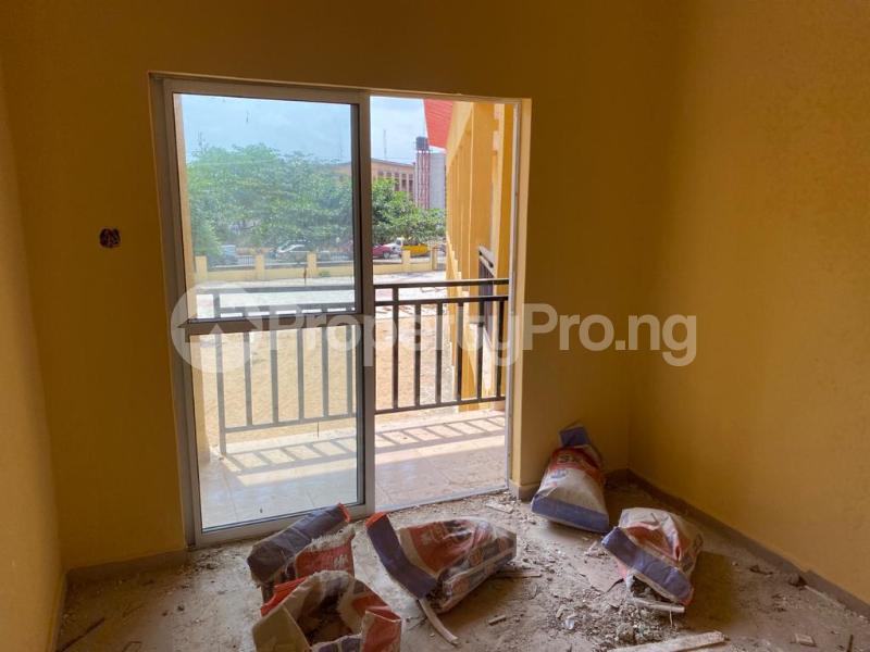 Office Space for rent   Ikeja GRA Ikeja Lagos - 4