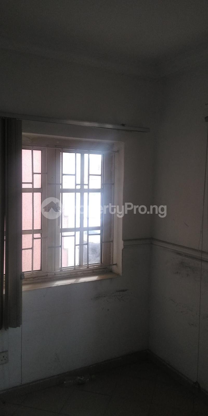 2 bedroom Office Space for rent Phase 2 Gbagada Lagos - 1