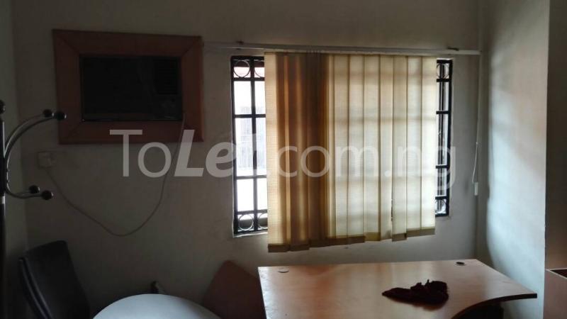 1 bedroom Plaza/Mall for rent   Lekki Phase 1 Lekki Lagos - 0