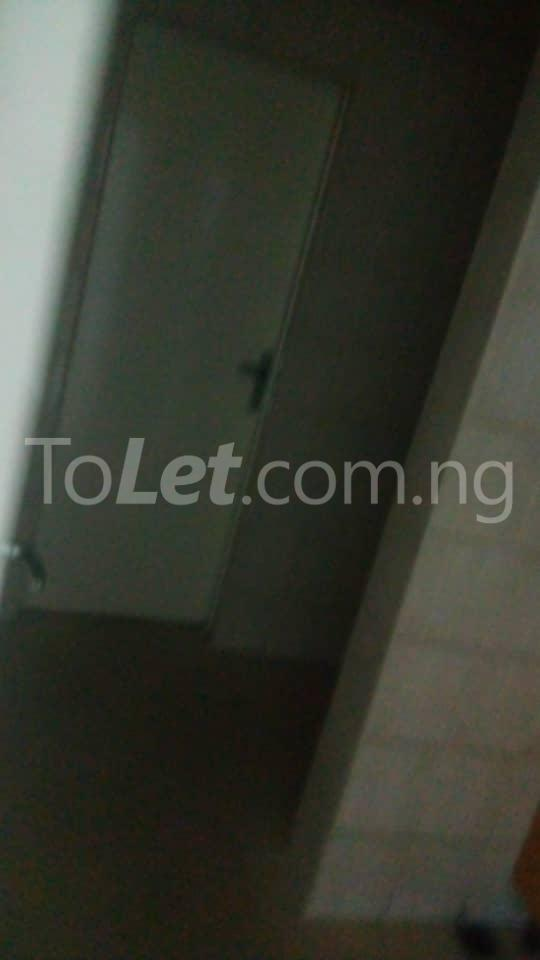 1 bedroom mini flat  Office Space Commercial Property for rent   Adeola Odeku Victoria Island Lagos - 13