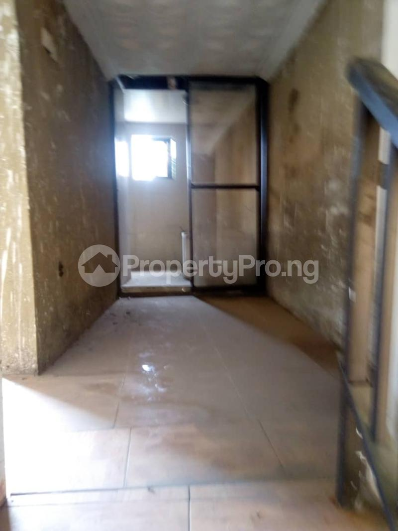 Office Space Commercial Property for rent Asosh hotel, GRA Iyanganku Ibadan Oyo - 2