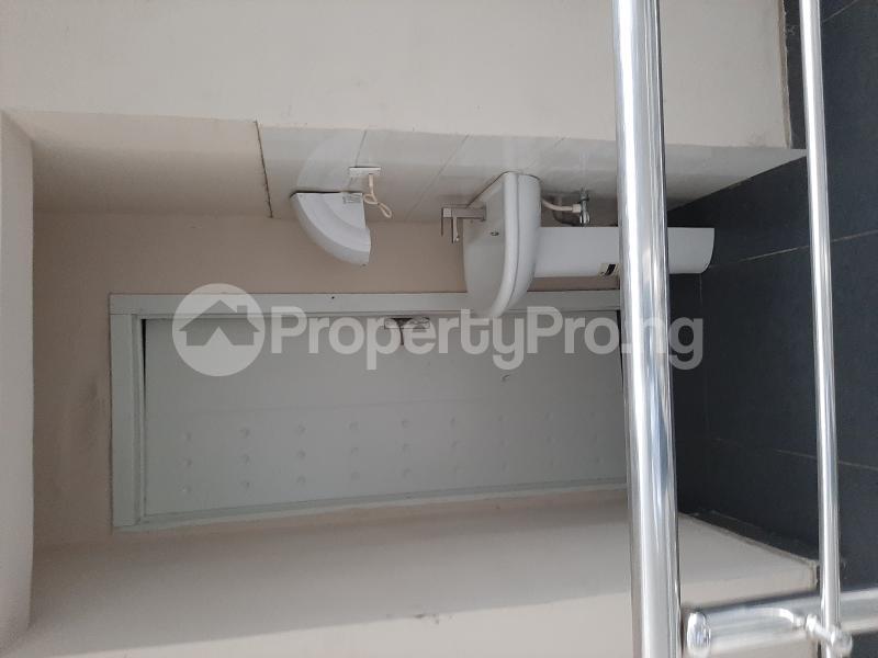 Office Space Commercial Property for rent Lekki epe expressway Ikota Lekki Lagos - 6