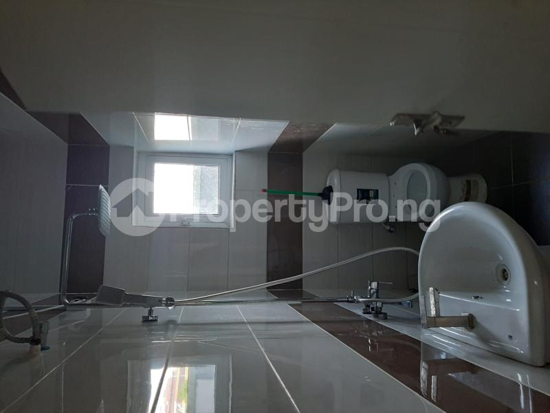 Office Space Commercial Property for rent Lekki epe expressway Ikota Lekki Lagos - 1