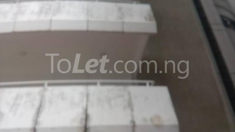 1 bedroom mini flat  Office Space Commercial Property for rent   Adeola Odeku Victoria Island Lagos - 3