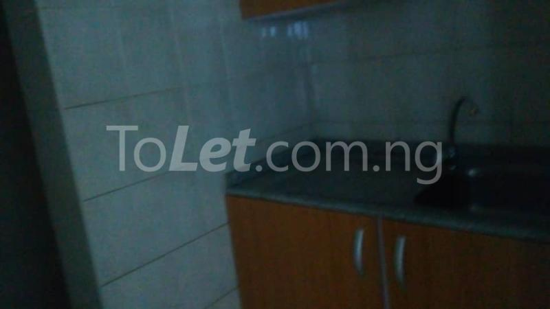 1 bedroom mini flat  Office Space Commercial Property for rent   Adeola Odeku Victoria Island Lagos - 5