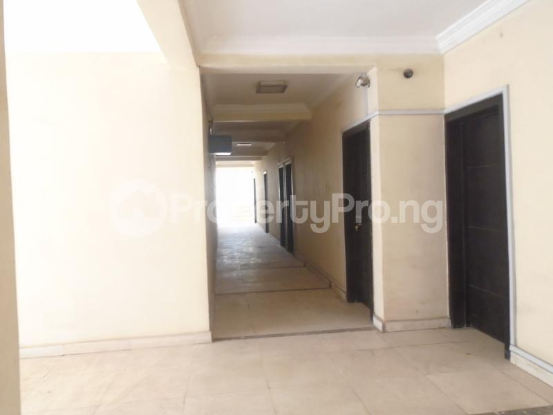 10 bedroom Commercial Property for sale - Utako Abuja - 2