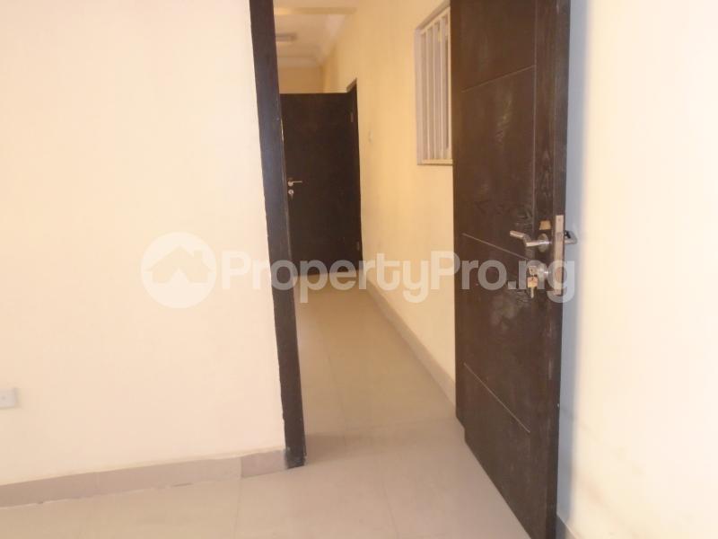 10 bedroom Commercial Property for sale - Utako Abuja - 5
