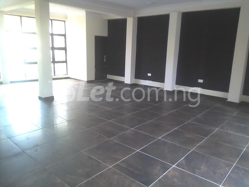 Office Space for rent Udowogu Drive, chevron Lekki Lagos - 0