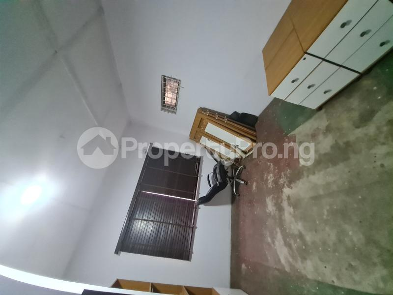 Office Space Commercial Property for rent 13 Ajoke Dosunmu Street Ojuelegba Surulere Lagos - 7
