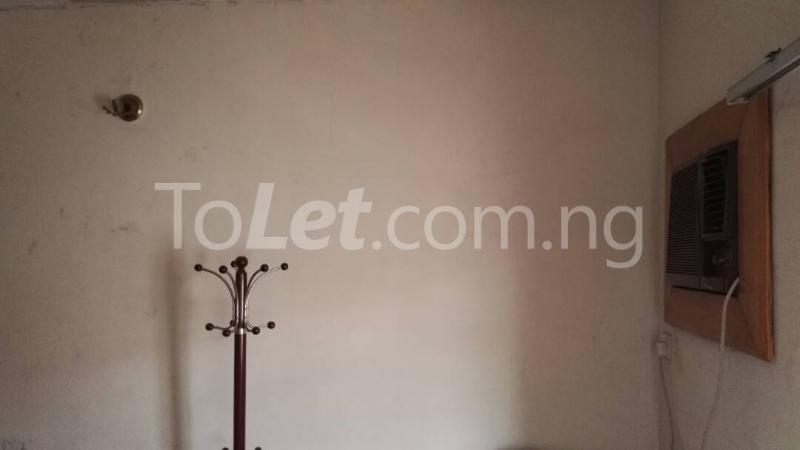 1 bedroom Plaza/Mall for rent   Lekki Phase 1 Lekki Lagos - 1