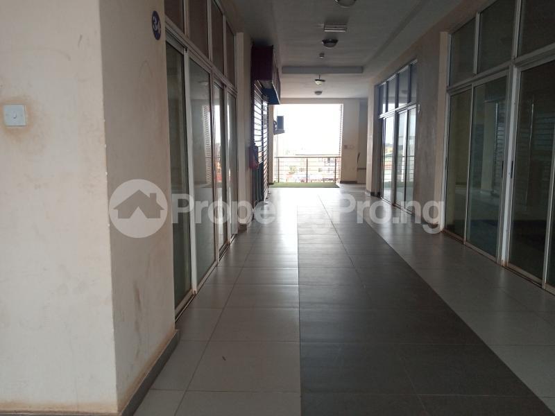 Office Space for rent Nnebisi Opposit Lion House Asaba Delta - 2