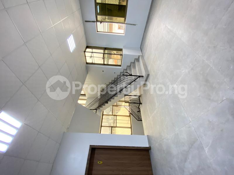 Office Space for rent Victoria Island Lagos - 6
