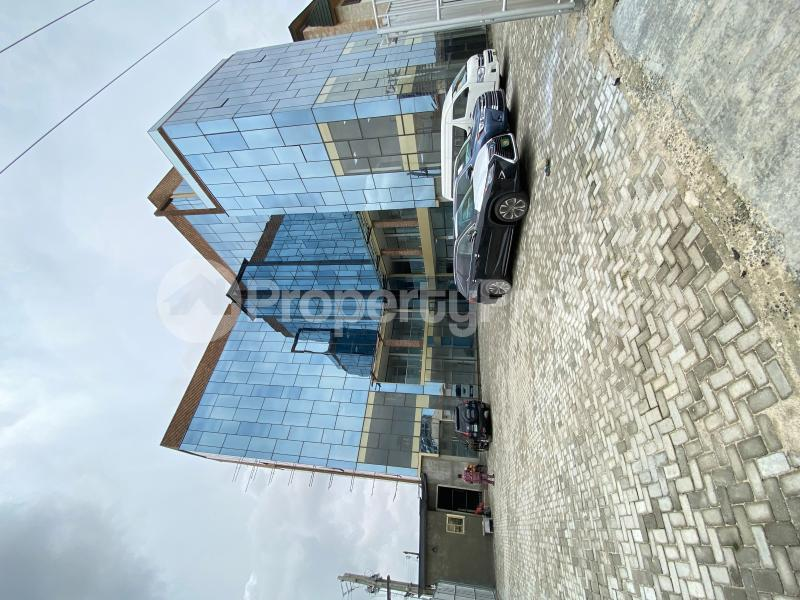 Office Space for rent Victoria Island Lagos - 2