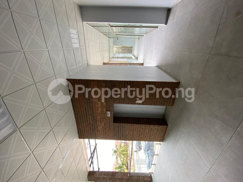 Office Space for rent Victoria Island Lagos - 12