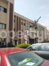 3 bedroom Shop in a Mall Commercial Property for rent Opposite Flour Mills Of Nigeria, Apapa Liverpool Apapa Lagos - 1