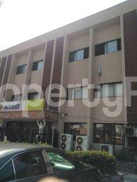 3 bedroom Shop in a Mall Commercial Property for rent Opposite Flour Mills Of Nigeria, Apapa Liverpool Apapa Lagos - 5
