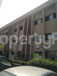 3 bedroom Shop in a Mall Commercial Property for rent Opposite Flour Mills Of Nigeria, Apapa Liverpool Apapa Lagos - 0