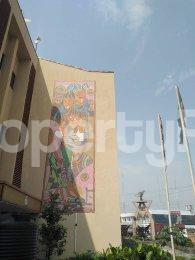 3 bedroom Shop in a Mall Commercial Property for rent Opposite Flour Mills Of Nigeria, Apapa Liverpool Apapa Lagos - 6