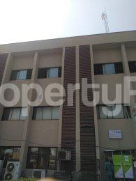 3 bedroom Shop in a Mall Commercial Property for rent Opposite Flour Mills Of Nigeria, Apapa Liverpool Apapa Lagos - 2