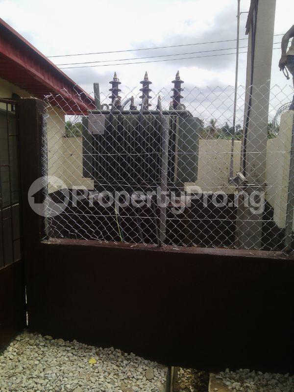 Commercial Property for sale Abeokuta Ogun - 15
