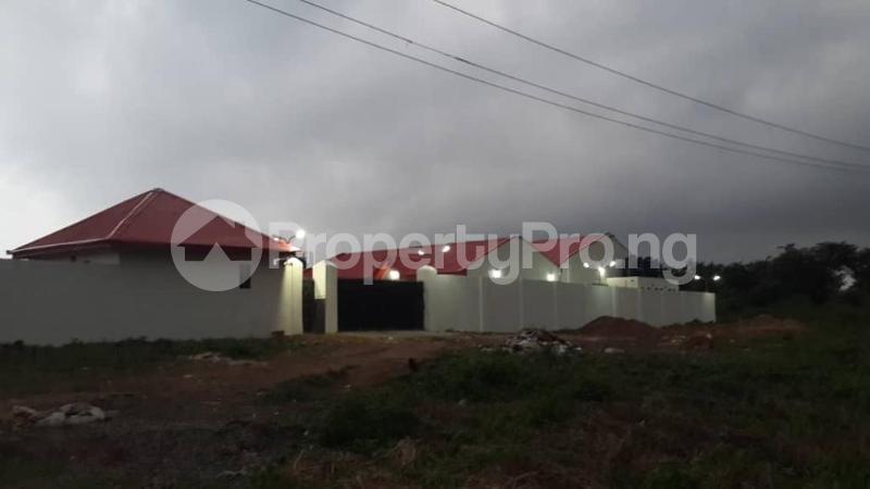 Commercial Property for sale Abeokuta Ogun - 13