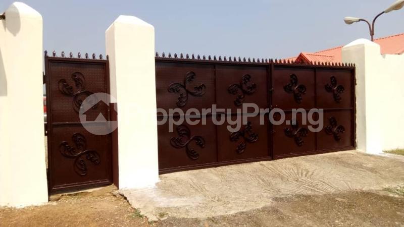 Commercial Property for sale Abeokuta Ogun - 2