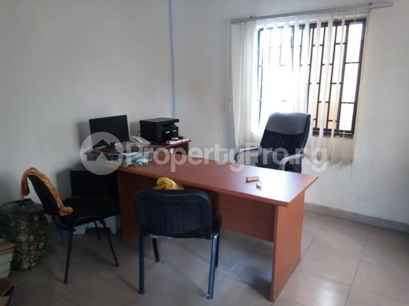 Commercial Property for sale Abeokuta Ogun - 12