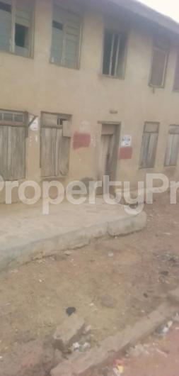 House for sale Isolo Akure Ondo - 0