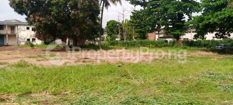 Mixed   Use Land Land for sale Agege Motor Road by Cappa Busstop Close to Oshodi Mushin Mushin Lagos - 2
