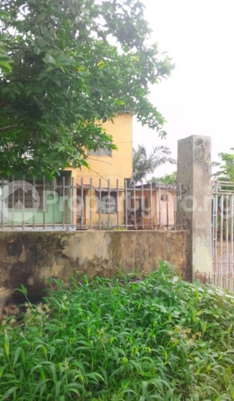 5 bedroom Semi Detached Duplex for sale Old Bodija Bodija Ibadan Oyo - 6