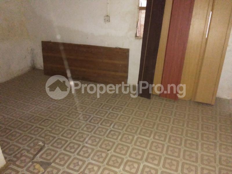 1 bedroom mini flat  Mini flat Flat / Apartment for rent Berger Quarry road Mpape Abuja - 10